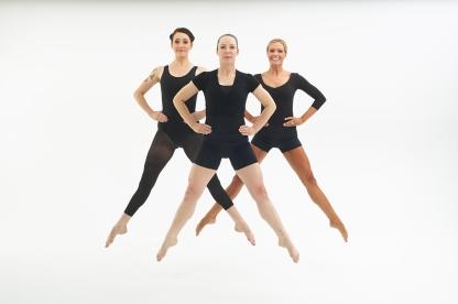 DanceProject_10573817rt