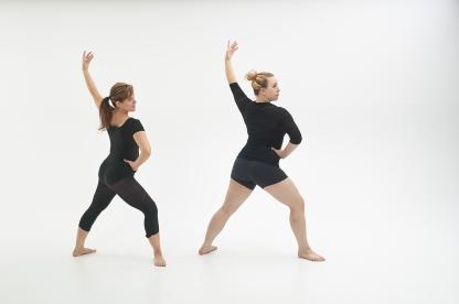 DanceProject_10573847