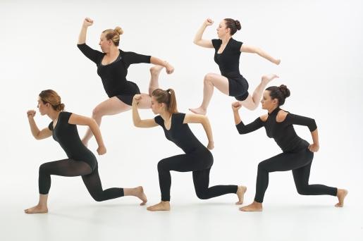 DanceProject_10573792