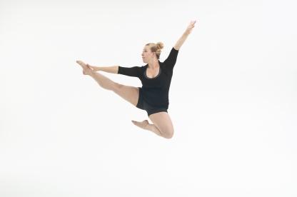 DanceProject_10573899rt
