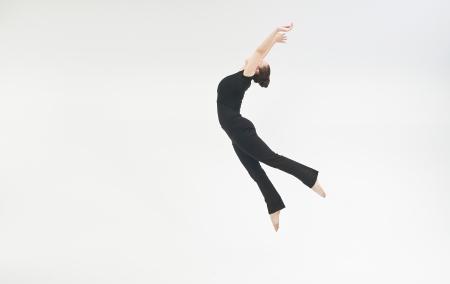 DanceProject_10573925rt
